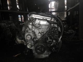 Запчасть двигатель Mazda 6 MPS