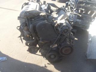 Запчасть двигатель Toyota Vista