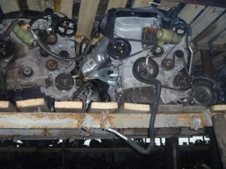 Запчасть двигатель Mitsubishi LANCER