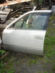 Запчасть дверь Toyota Celsior