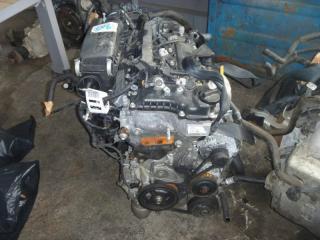 Запчасть двигатель Toyota Corolla