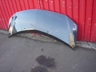 Запчасть капот Toyota Alphard