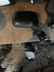 Запчасть зеркало Toyota Corolla Spacio