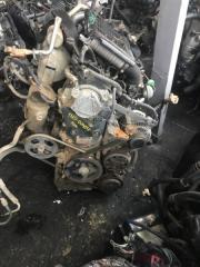 Запчасть двигатель Toyota Probox Succeed 2006