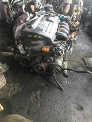 Запчасть двигатель Toyota AVENSIS 2008