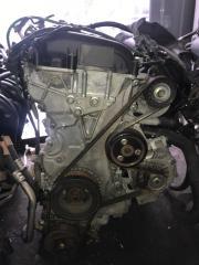 Запчасть двигатель Mazda 3 2005