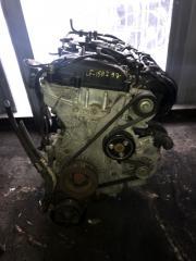 Запчасть двигатель Mazda 3 2008