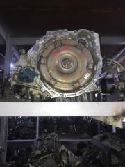 Запчасть акпп Toyota Camry 2011