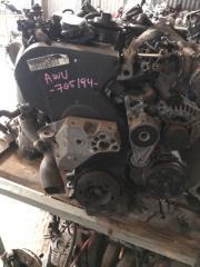 Запчасть двигатель Volkswagen beetle
