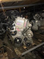 Запчасть двигатель Volkswagen GOLF