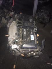 Запчасть двигатель Nissan Primera 1999