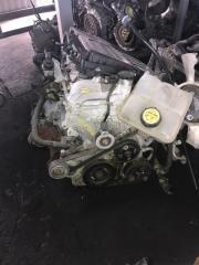 Запчасть двигатель Mazda 3 2007