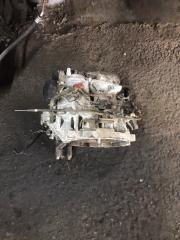 Запчасть акпп Mazda 6 2010