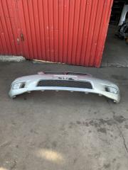 Запчасть бампер передний Toyota Altezza