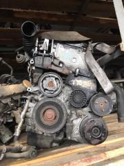 Запчасть двигатель Opel vectra b 1999