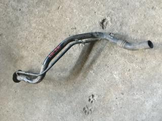 Запчасть горловина Mazda MPV