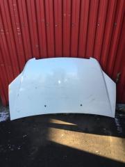 Запчасть капот Honda FR-V Edix