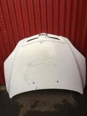 Запчасть капот Mazda 3