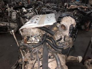 Запчасть двигатель Lexus RX330 2007