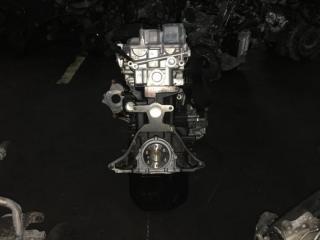 Запчасть двигатель Mitsubishi Pajero Sport 2014