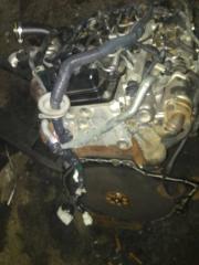 Запчасть двигатель Nissan PATROL