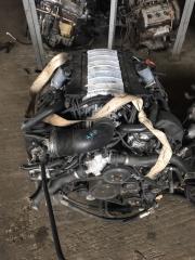 Запчасть двигатель BMW 7 2003