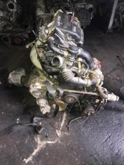 Запчасть двигатель Mitsubishi minica 2005