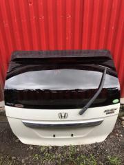 Запчасть крышка багажника Honda FR-V Edix