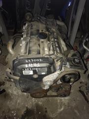 Запчасть двигатель Volvo S70 2000