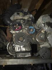 Запчасть двигатель Mercedes-benz Vito 2000