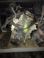Запчасть двигатель peugeot 306 2001