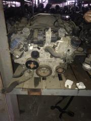 Запчасть двигатель Mercedes-benz C 2003