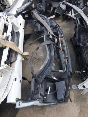 Запчасть панель передняя Jeep chegran drokee 2004