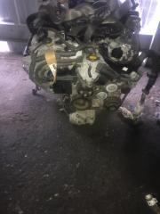 Запчасть двигатель Lexus is250 2012