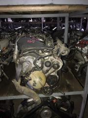 Запчасть двигатель Volkswagen jetta 2002