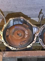 Запчасть акпп Mercedes-benz E 1995
