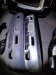 Запчасть бампер Mercedes-benz vito 2000