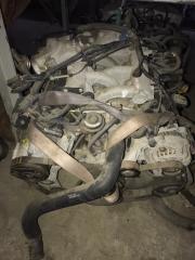 Запчасть двигатель Ford мустанг 1999