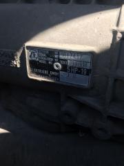 Запчасть акпп Audi A4B5 1999