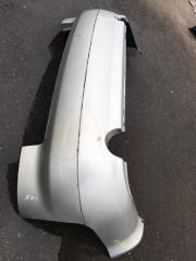 Запчасть бампер задний Audi A4B6 2003