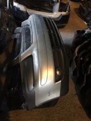 Запчасть бампер передний Volkswagen Touran 2005