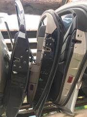Запчасть дверь задняя Mercedes-Benz E 2005