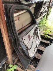 Дверь передняя BMW 5 2006