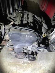Запчасть двигатель Ford Mondeo 1996