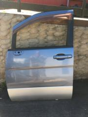 Дверь Nissan Serena 2000