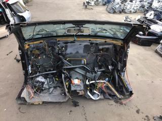 Запчасть лонжерон Mercedes-Benz E 1998