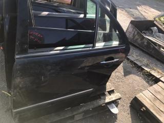 Запчасть дверь задняя Mercedes-Benz E 1997