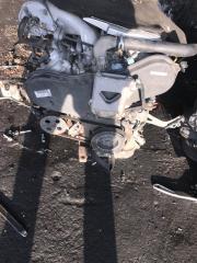 Запчасть двигатель Toyota highlander 2005