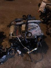 Запчасть двигатель BMW 3 2007