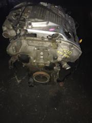 Запчасть двигатель Nissan MAXIMA 1997